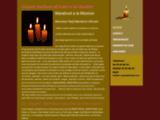 Marabout La Réunion : Bangoura, sorcier africain