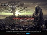 Marabout voyant à Toulouse et Haute-Garonne 31